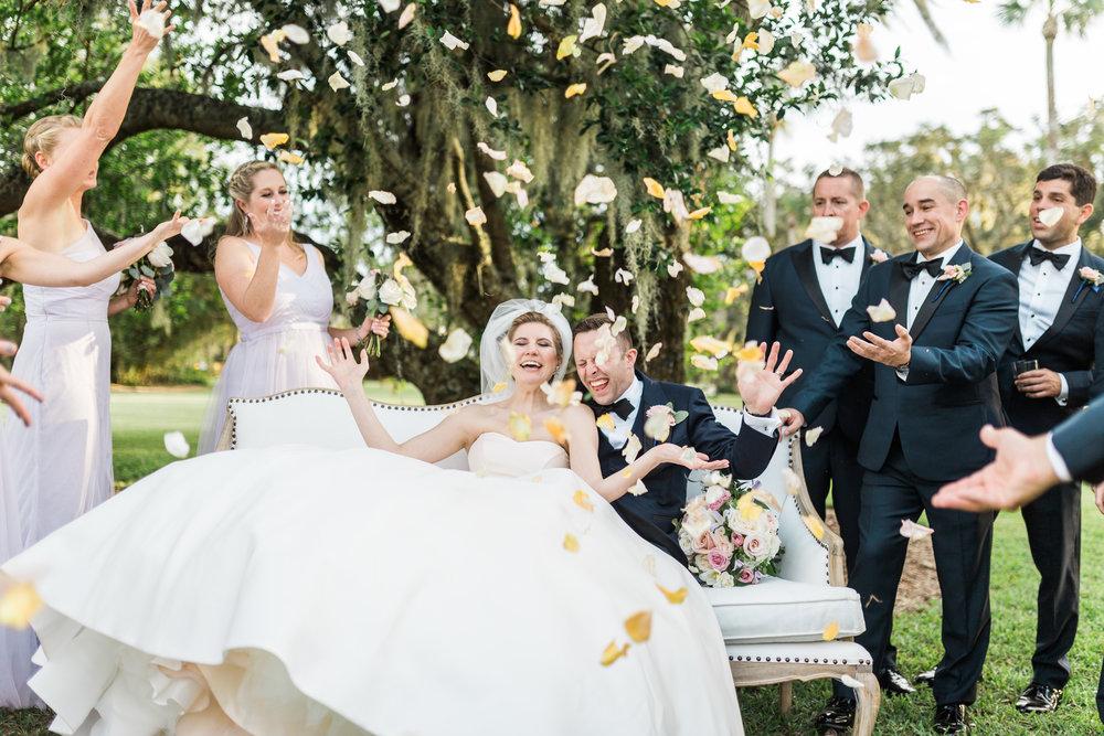 jekyll-island-resort-wedding-18.jpg