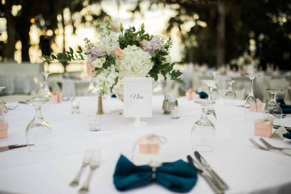 jekyll-island-resort-wedding-21.jpg