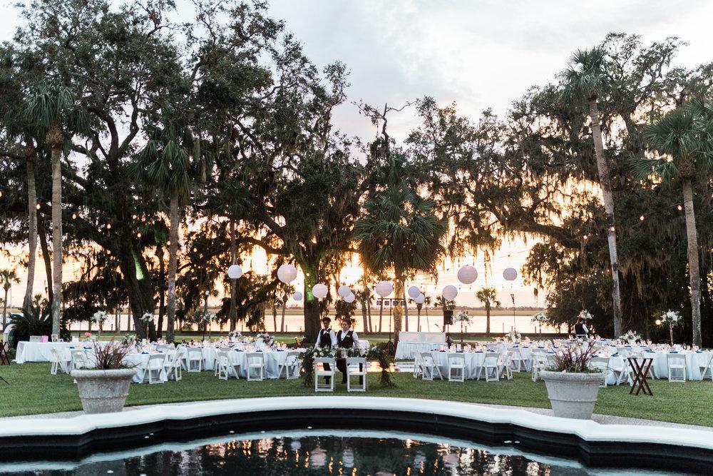 jekyll-island-resort-wedding-20.jpg
