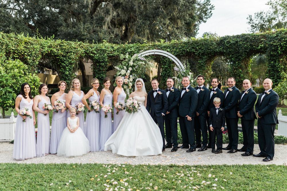 jekyll-island-resort-wedding-22.jpg
