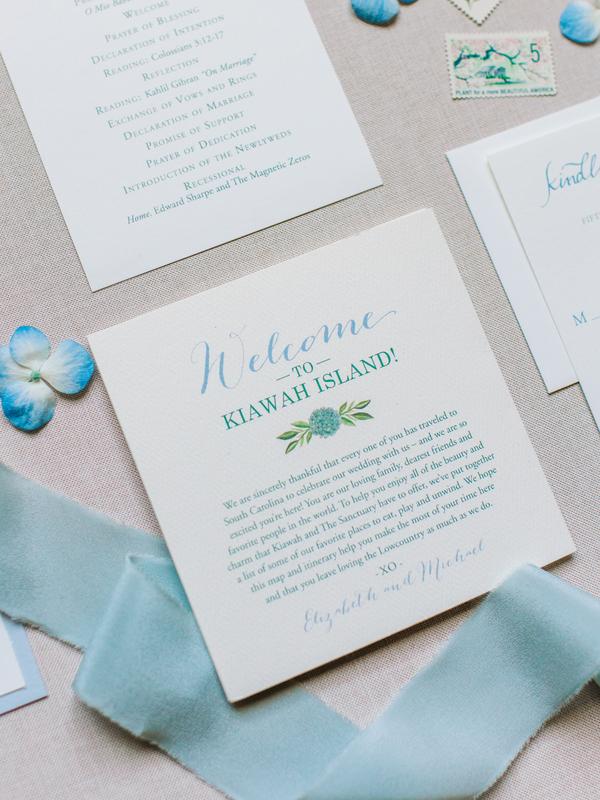 kiawah-island-sanctuary-wedding-11.jpg