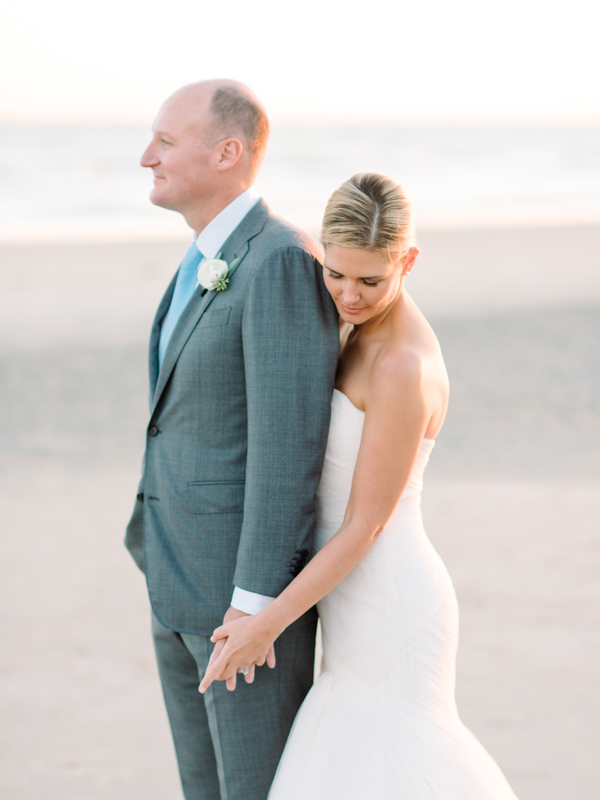 kiawah-island-sanctuary-wedding-37.jpg
