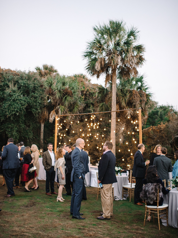 kiawah-island-sanctuary-wedding-38.jpg