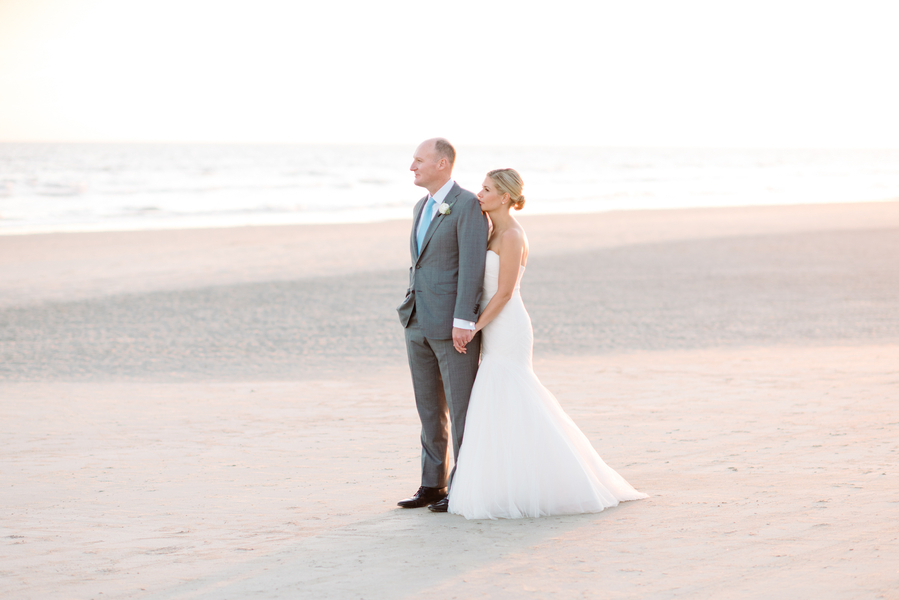 kiawah-island-sanctuary-wedding-48.jpg