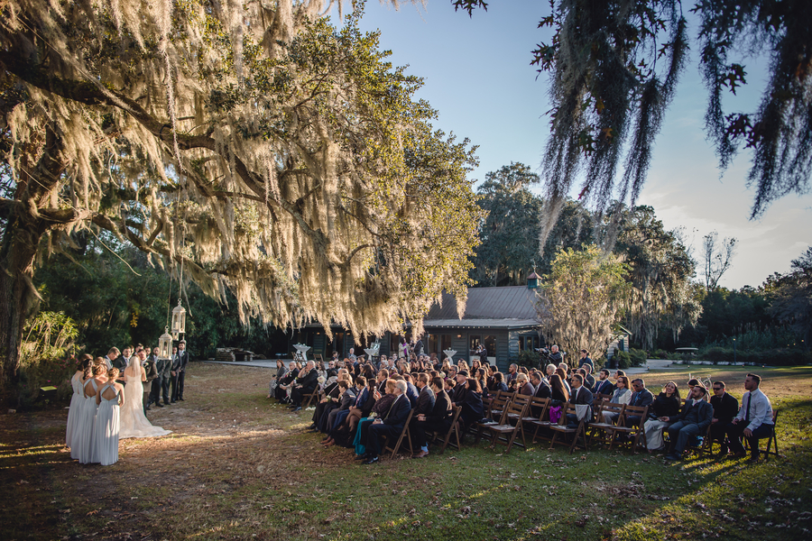 magnolia-plantation-wedding-13.jpg