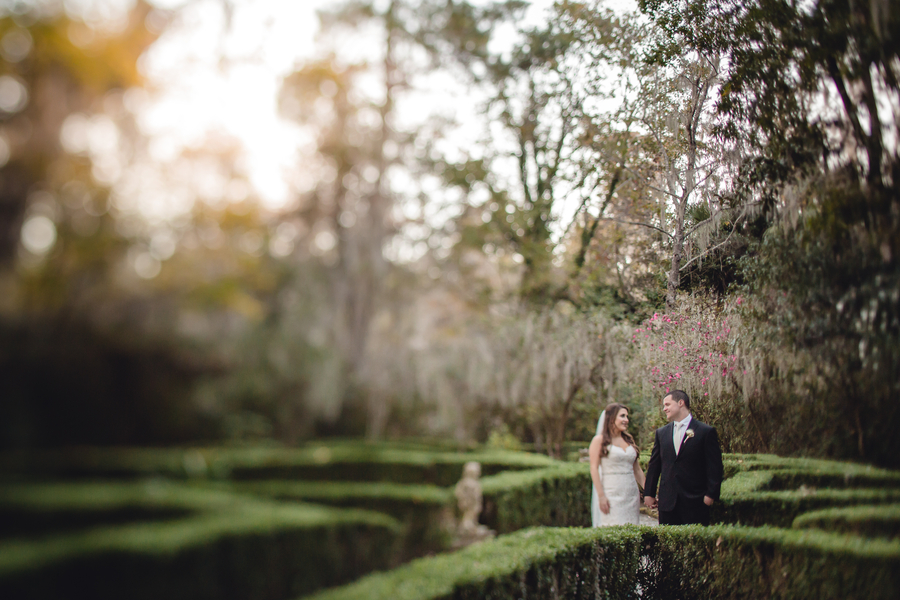 magnolia-plantation-wedding-16.jpg