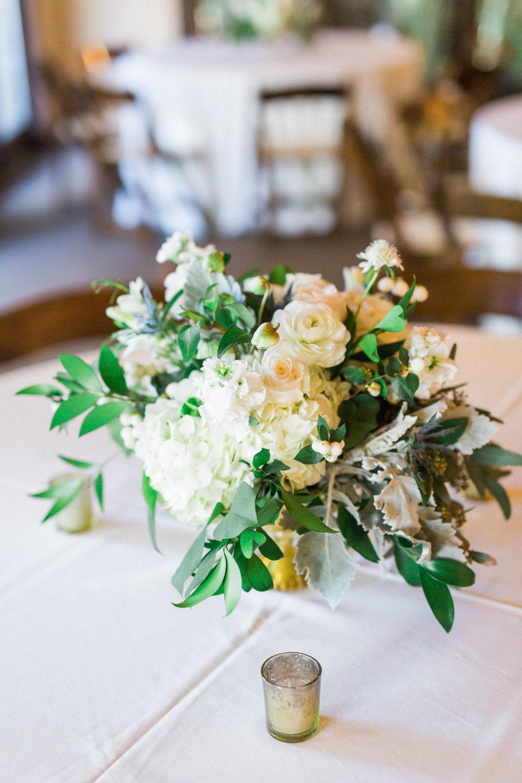 magnolia-plantation-wedding-31(2).jpg