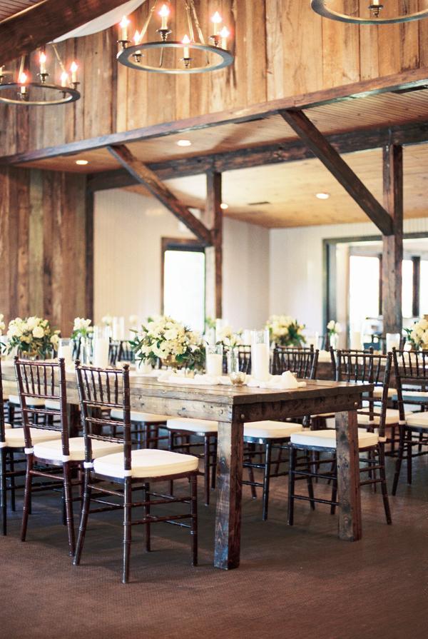 magnolia-plantation-wedding-28(2).jpg