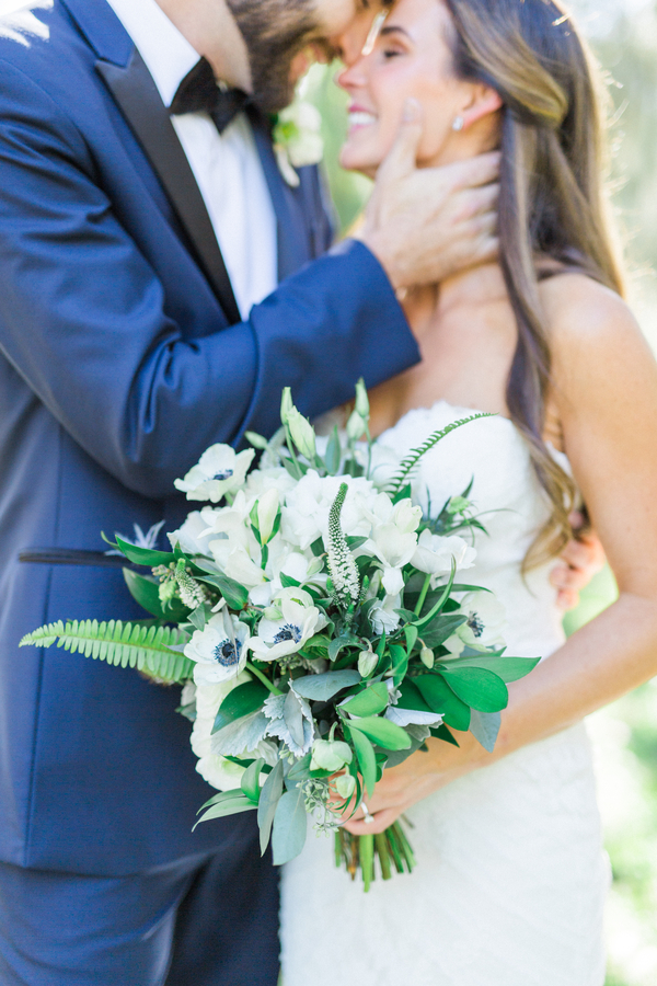 magnolia-plantation-wedding-28.jpg