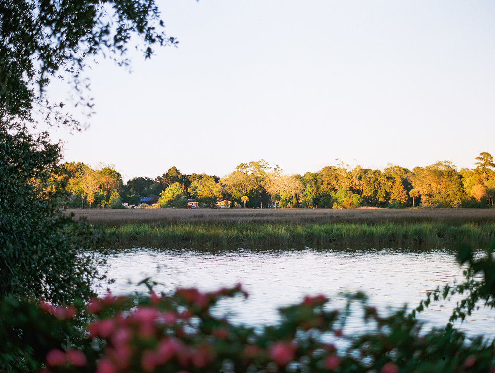 magnolia-plantation-wedding-29(2).jpg