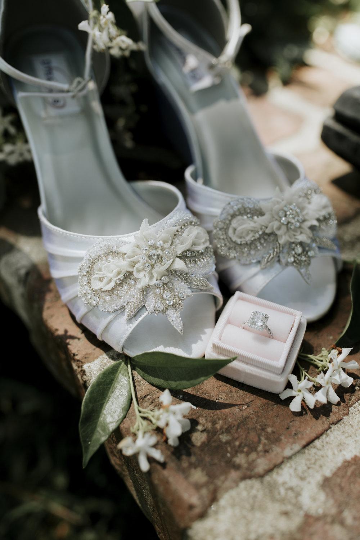 pepper-hall-plantation-wedding-6.jpg