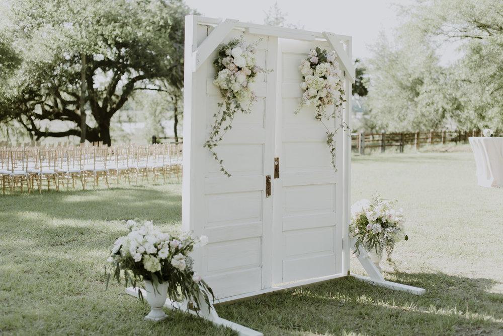 pepper-hall-plantation-wedding-7.jpg