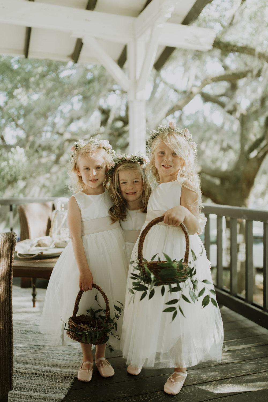 pepper-hall-plantation-wedding-9(1).jpg