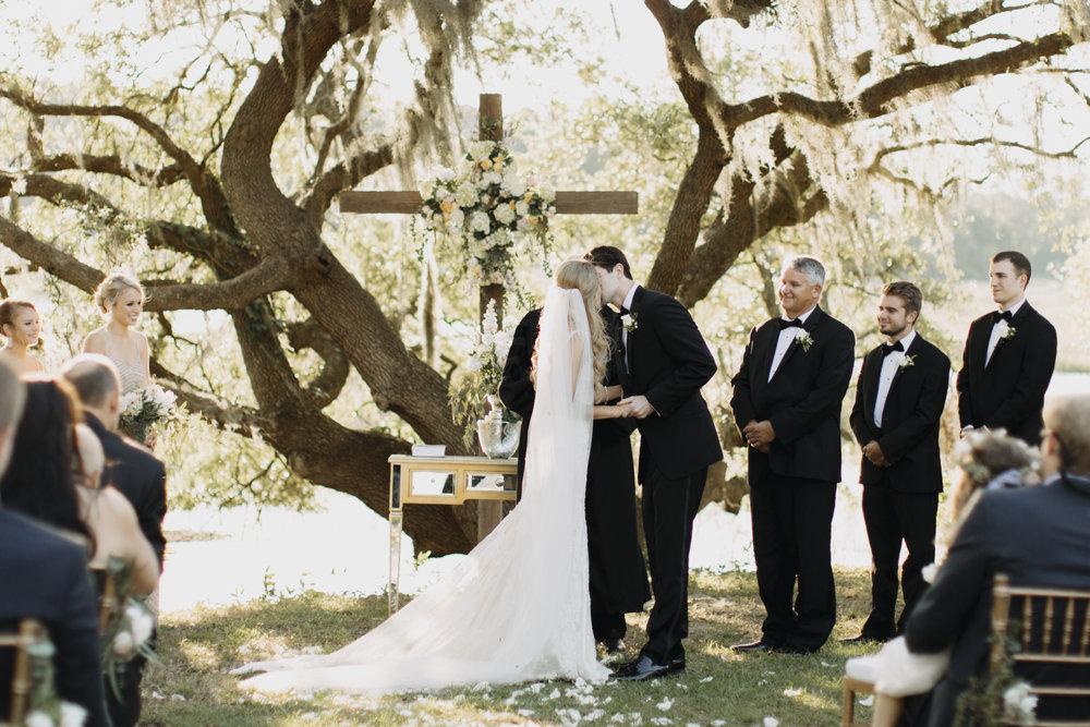 pepper-hall-plantation-wedding-15.jpg