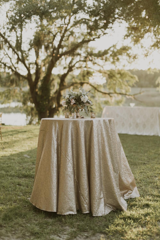 pepper-hall-plantation-wedding-21.jpg