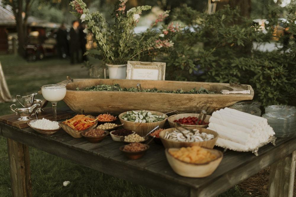 pepper-hall-plantation-wedding-25.jpg
