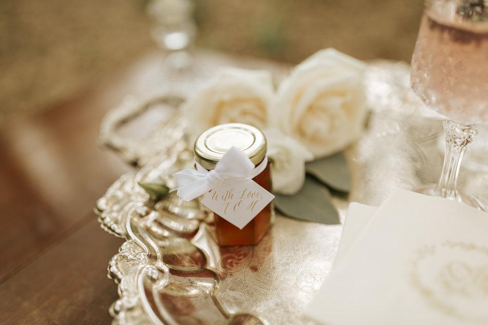 pepper-hall-plantation-wedding-34.jpg