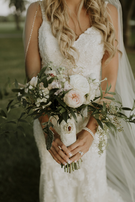 pepper-hall-plantation-wedding-28.jpg