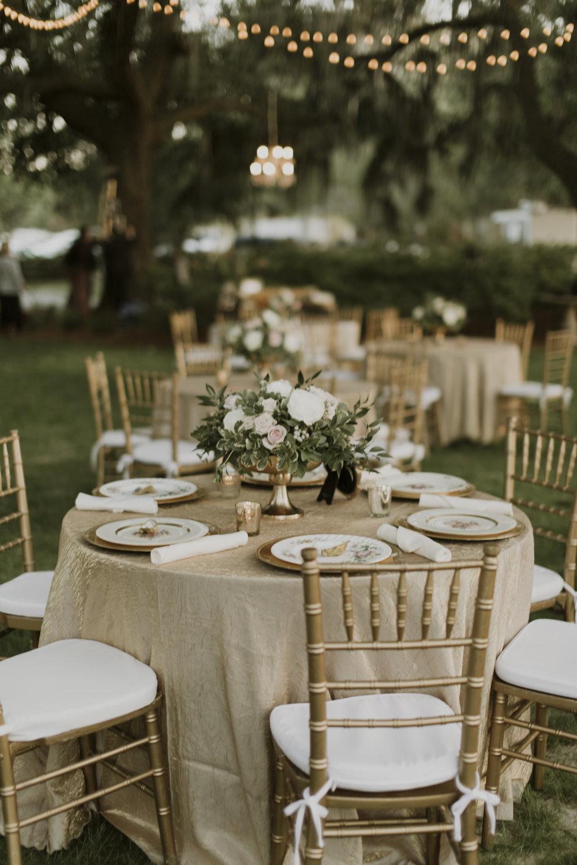pepper-hall-plantation-wedding-29.jpg