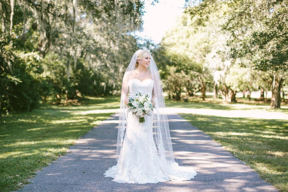 legare-waring-house-bridal-portraits-1.jpg