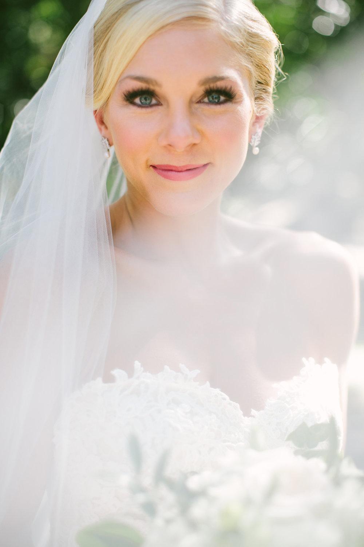 legare-waring-house-bridal-portraits-2.jpg