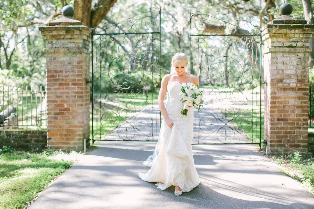 legare-waring-house-bridal-portraits-4.jpg
