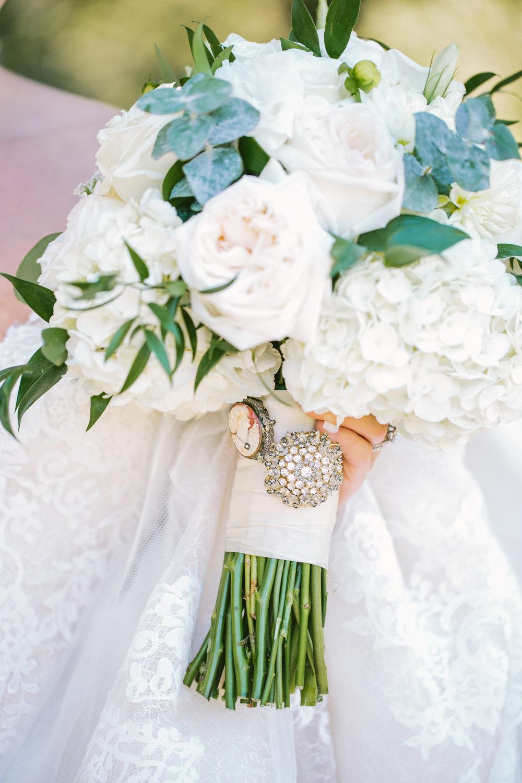 legare-waring-house-bridal-portraits-5.jpg