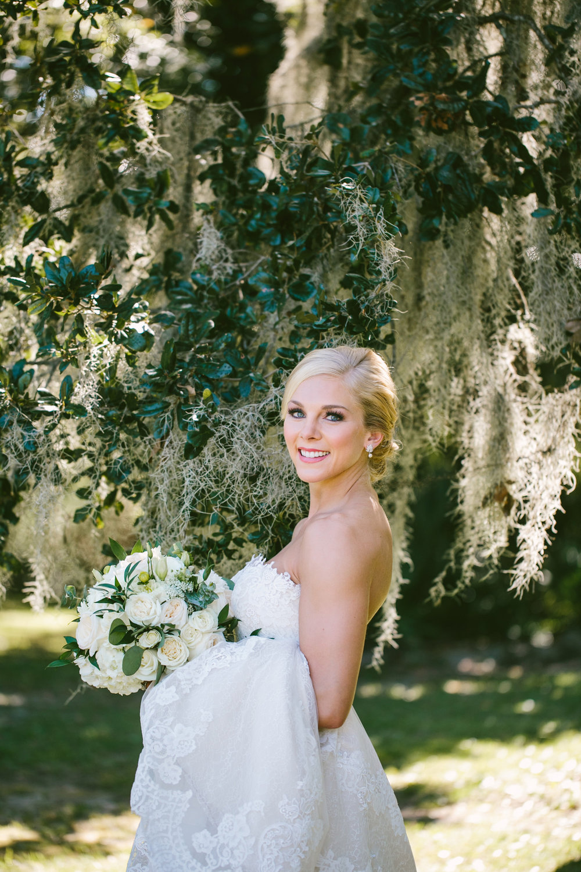legare-waring-house-bridal-portraits-6.jpg