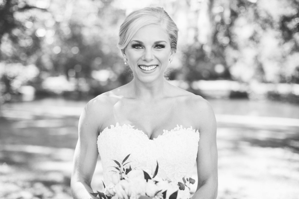 legare-waring-house-bridal-portraits-7.jpg