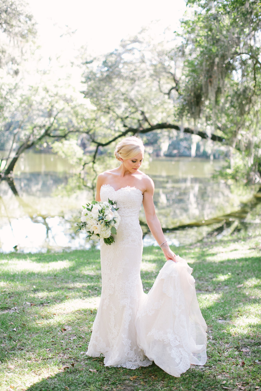 legare-waring-house-bridal-portraits-8.jpg
