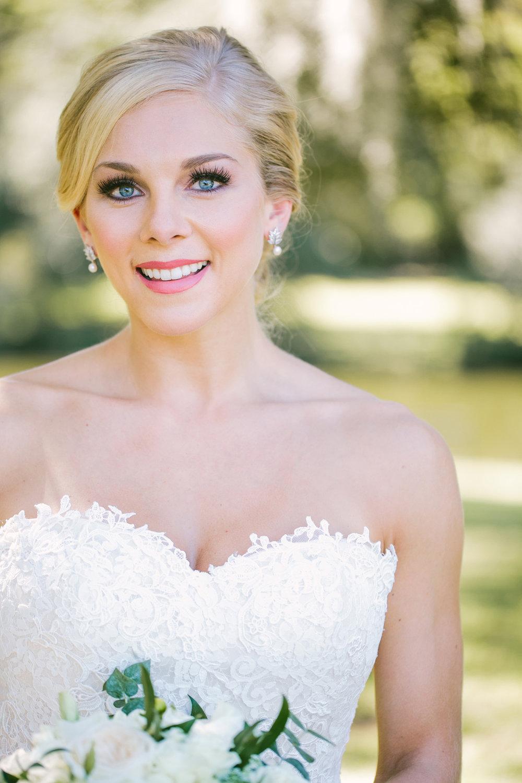 legare-waring-house-bridal-portraits-9.jpg