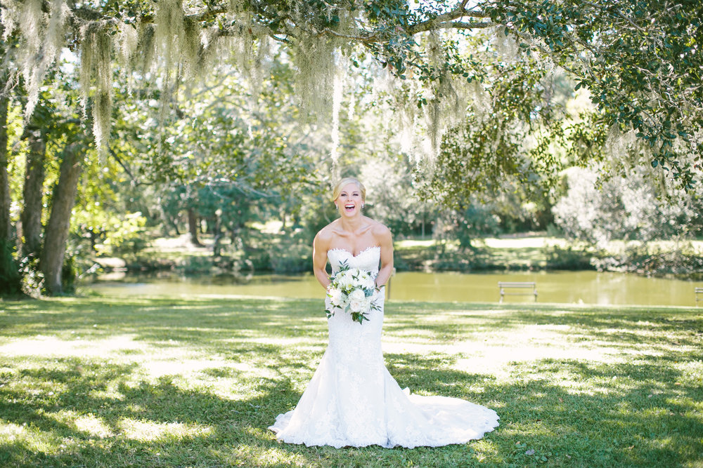 legare-waring-house-bridal-portraits-10.jpg