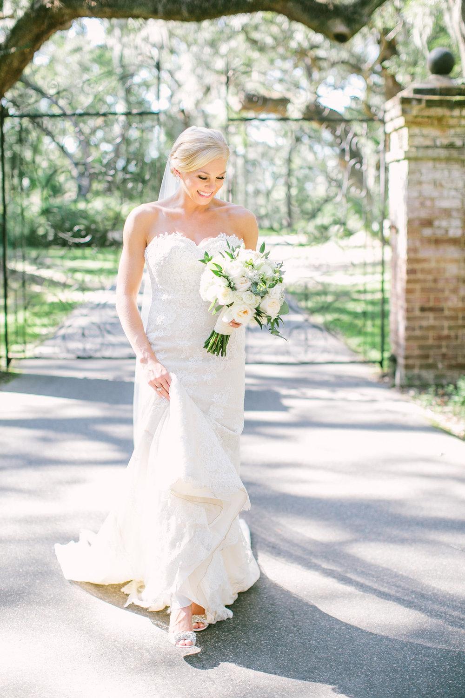 legare-waring-house-bridal-portraits-11.jpg