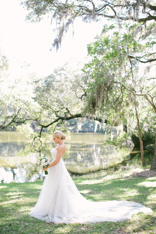 legare-waring-house-bridal-portraits-12.jpg