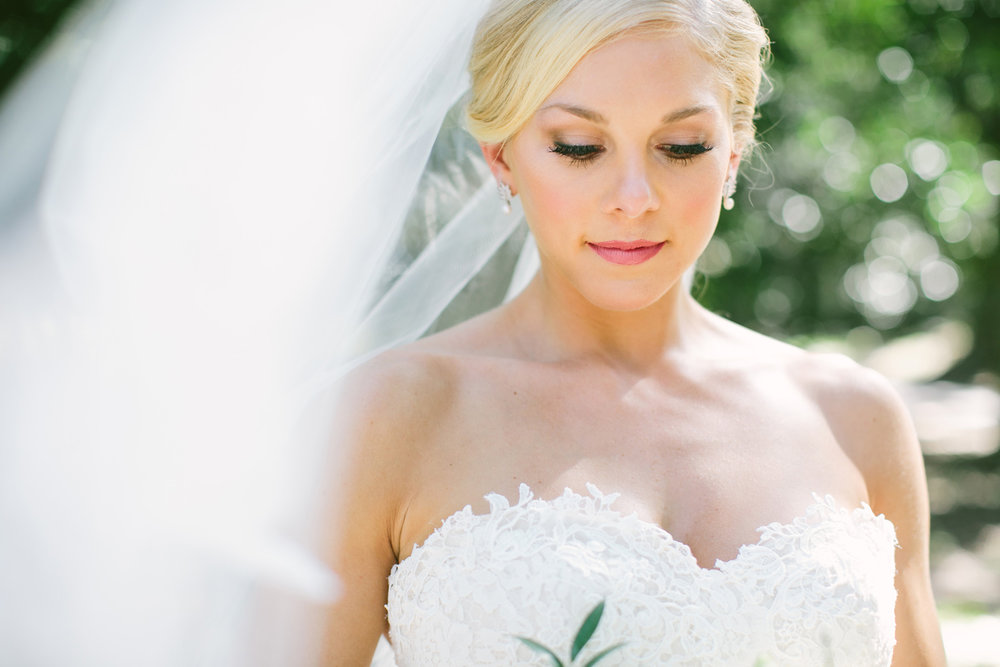 legare-waring-house-bridal-portraits-16.jpg