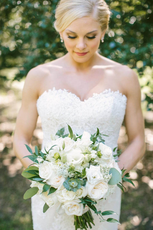 legare-waring-house-bridal-portraits-17.jpg