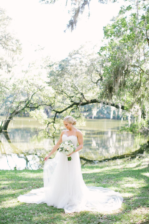 legare-waring-house-bridal-portraits-18.jpg