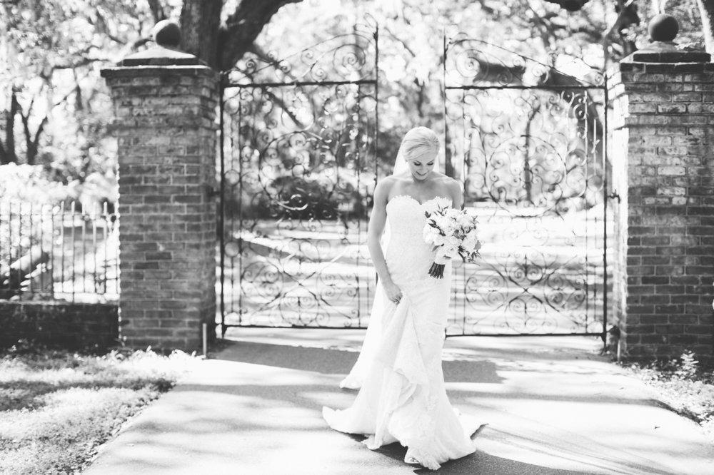legare-waring-house-bridal-portraits-19.jpg