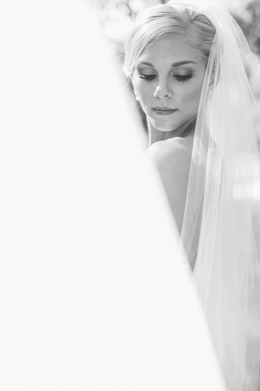 legare-waring-house-bridal-portraits-20.jpg