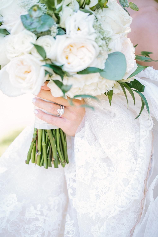 legare-waring-house-bridal-portraits-21.jpg