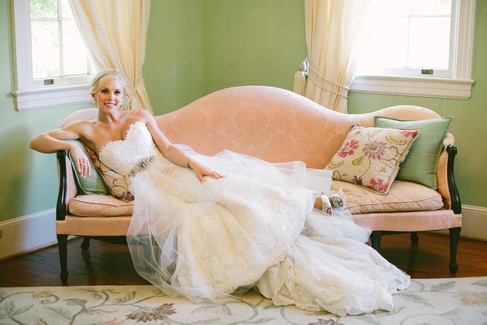 legare-waring-house-bridal-portraits-22.jpg