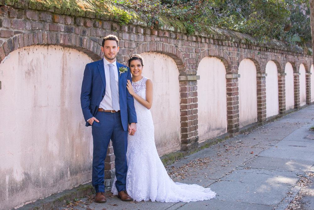 cannon-green-wedding-4.jpg
