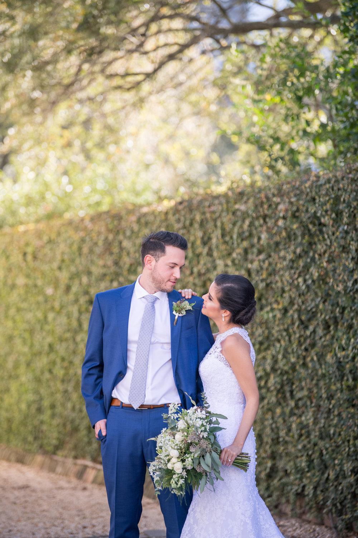 cannon-green-wedding-8(5).jpg