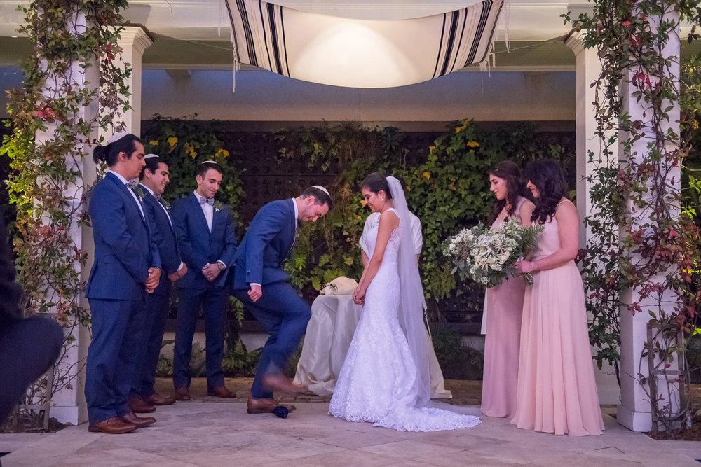 cannon-green-wedding-10.jpg