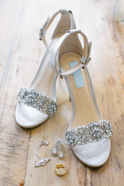 white-point-gardens-wedding-ceremony-3.jpg