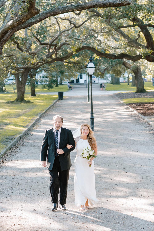 white-point-gardens-wedding-ceremony-10.jpg