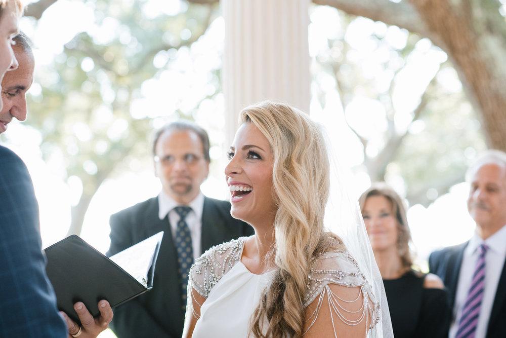 white-point-gardens-wedding-ceremony-13.jpg