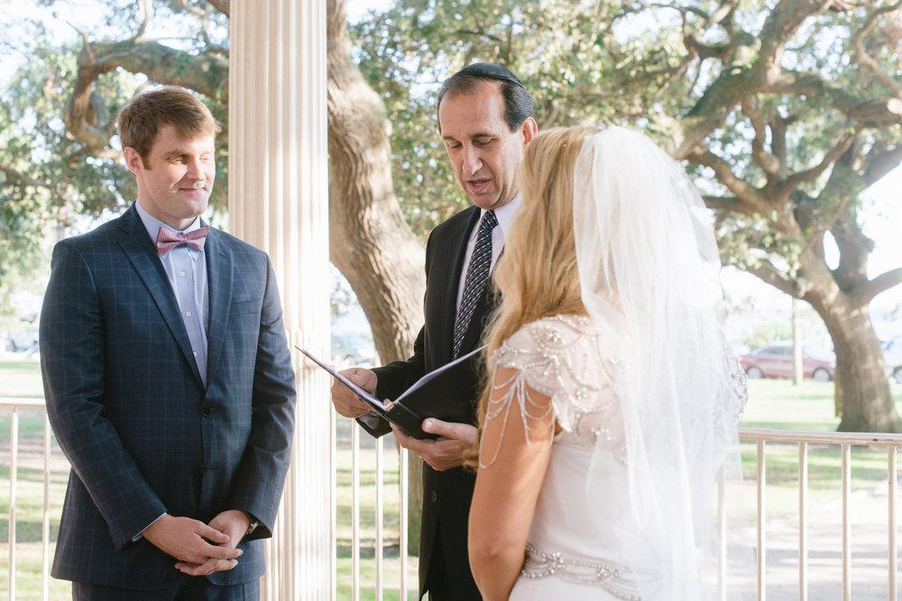 white-point-gardens-wedding-ceremony-12.jpg
