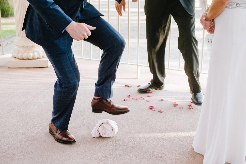 white-point-gardens-wedding-ceremony-14.jpg