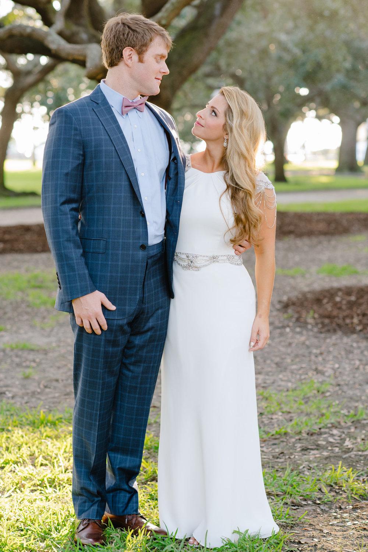 white-point-gardens-wedding-ceremony-16.jpg